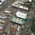 Sutherland     825 m2  approx  Potential B3 Development site,s.t.c.a.