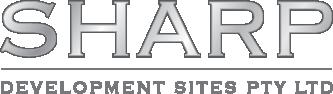 Sharp Development Sites